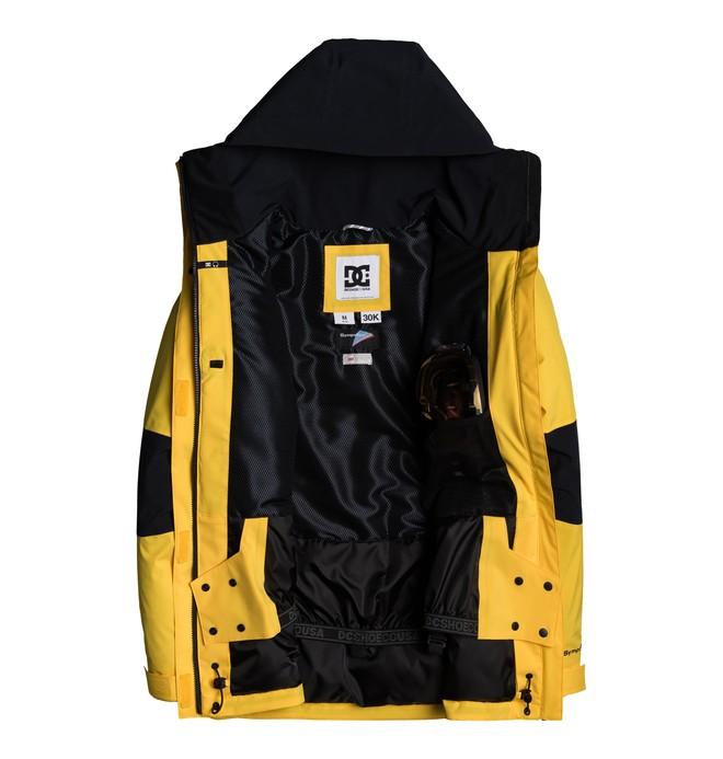 Sovereign - Snowboard Jacket for Women  ADJTJ03000