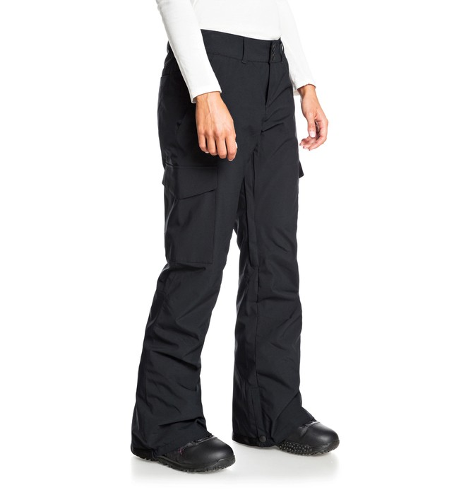 Nonchalant - Snowboard Pants for Women  ADJTP03003