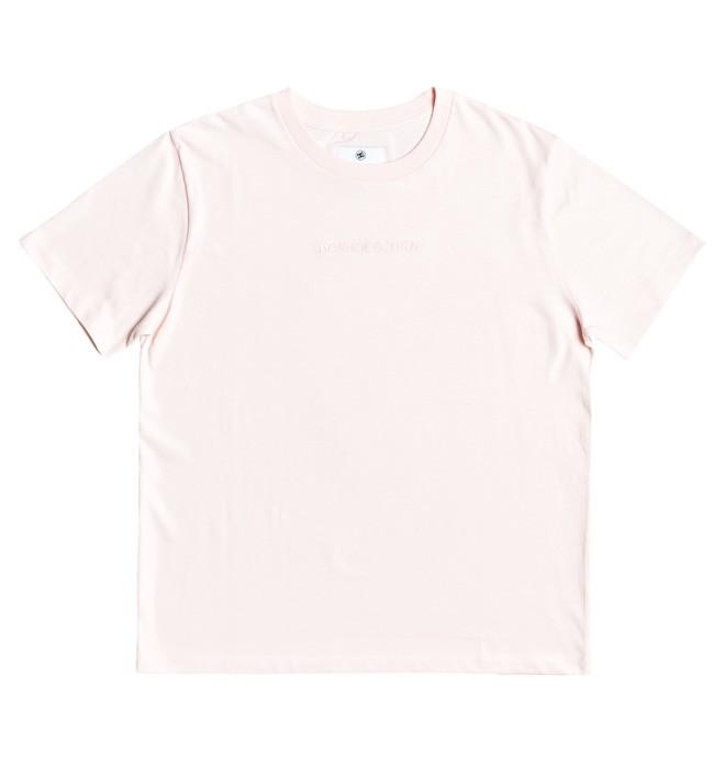 Effortless - T-Shirt for Women  ADJZT03012