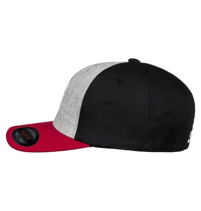 CAP STAR 2 KID ADKHA03002