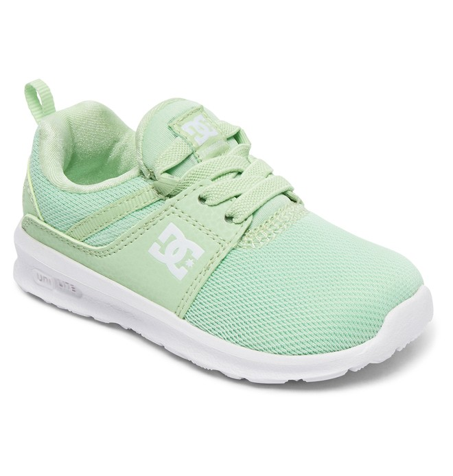 Heathrow - Shoes for Toddlers ADOS700025