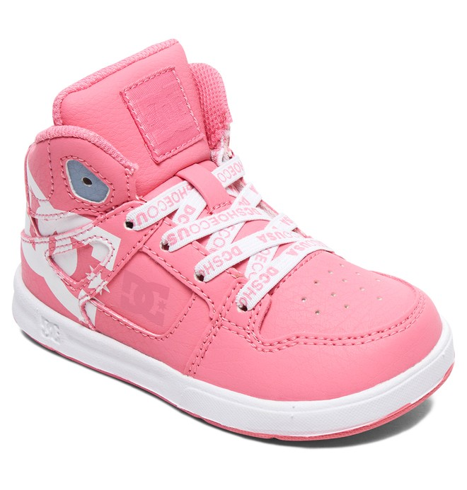 PURE HIGH-TOP SE UL SN  ADOS700030