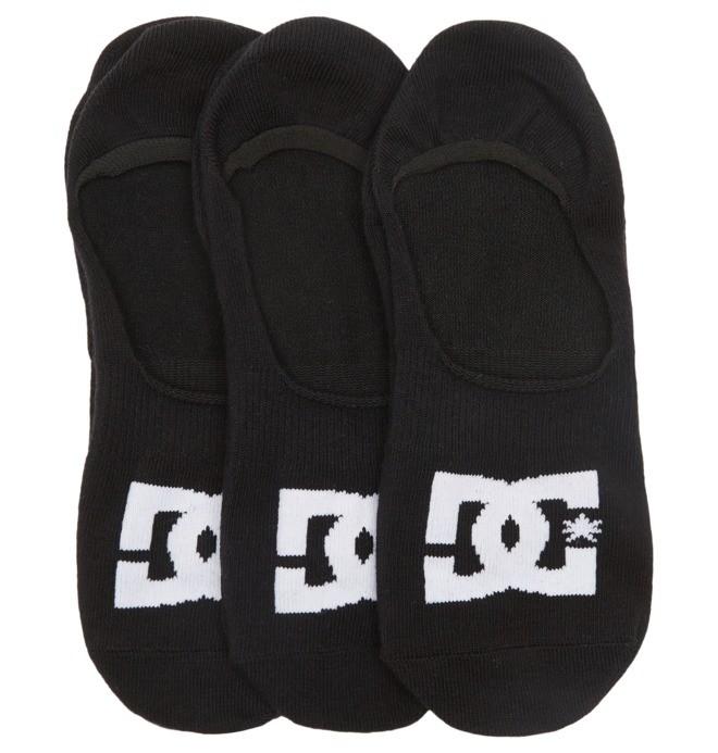 Core - Liner Socks for Men  ADYAA03127