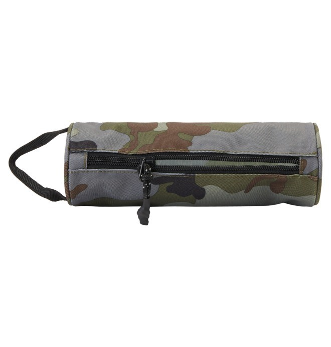 Tanker - Pencil Case for Men  ADYAA03132