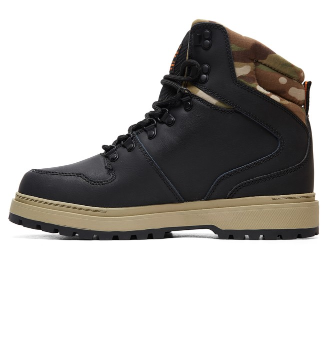 Peary - Boots for Men  ADYB700022