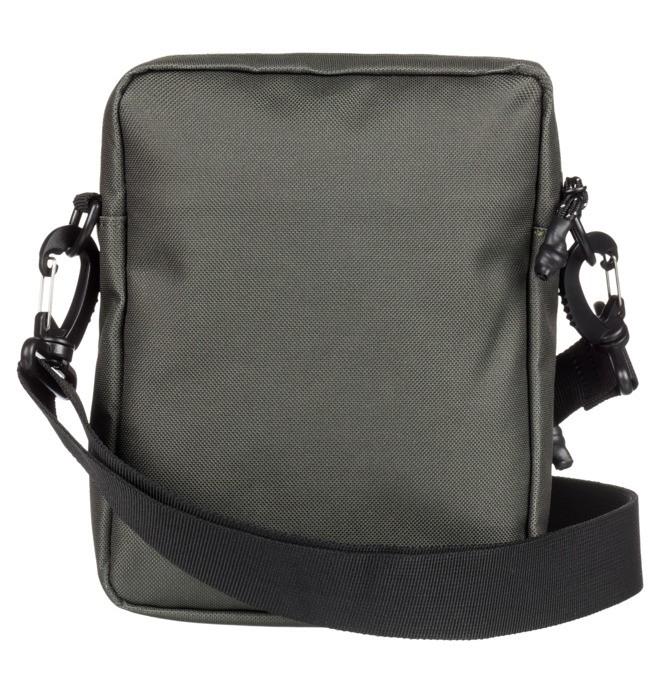 Starcher 2.5L - Small Shoulder Bag  ADYBA03021