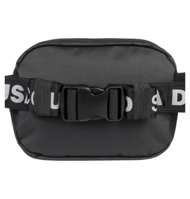 Slingblade 2.5L - Bum Bag  ADYBA03022