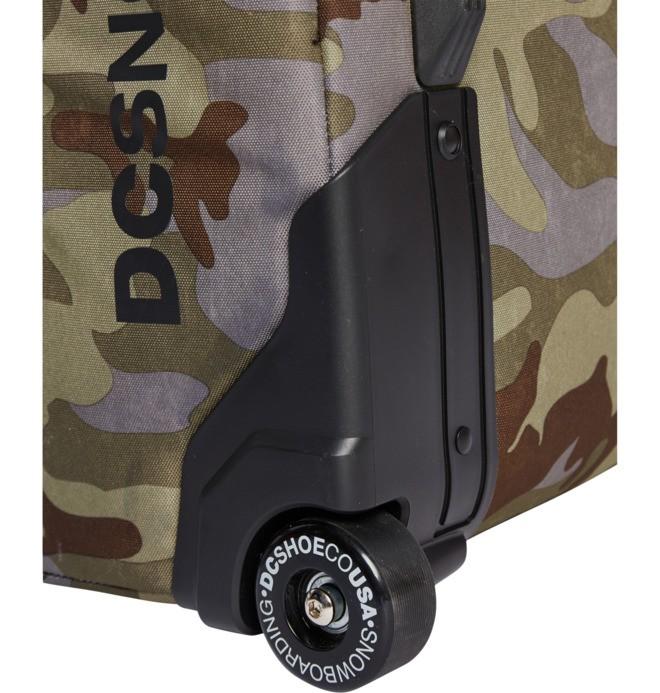 Tarmac - Snowboard Wheelie Bag for Men  ADYBA03035