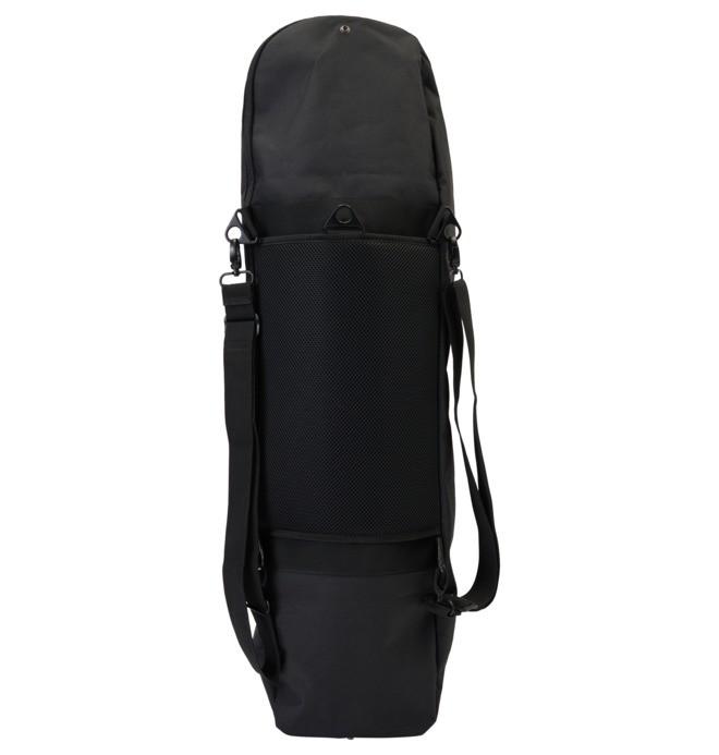 All Weather 31 L - Large Backpack for Men  ADYBL03003