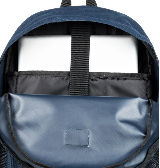Backsider Core 18.5L - Medium Backpack  ADYBP03051
