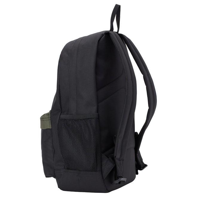 Backsider Seasonal 18.5 L - Medium Backpack for Men  ADYBP03082
