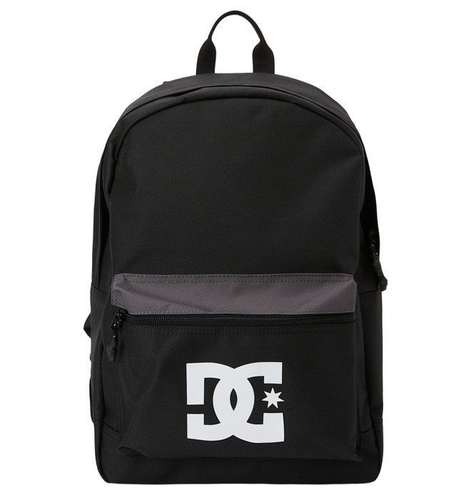 Nickel 20 L - Medium Backpack for Men  ADYBP03085