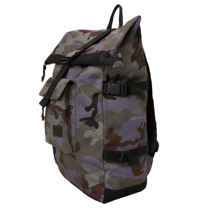 Roll Up 31 L - Large Backpack for Men  ADYBP03088