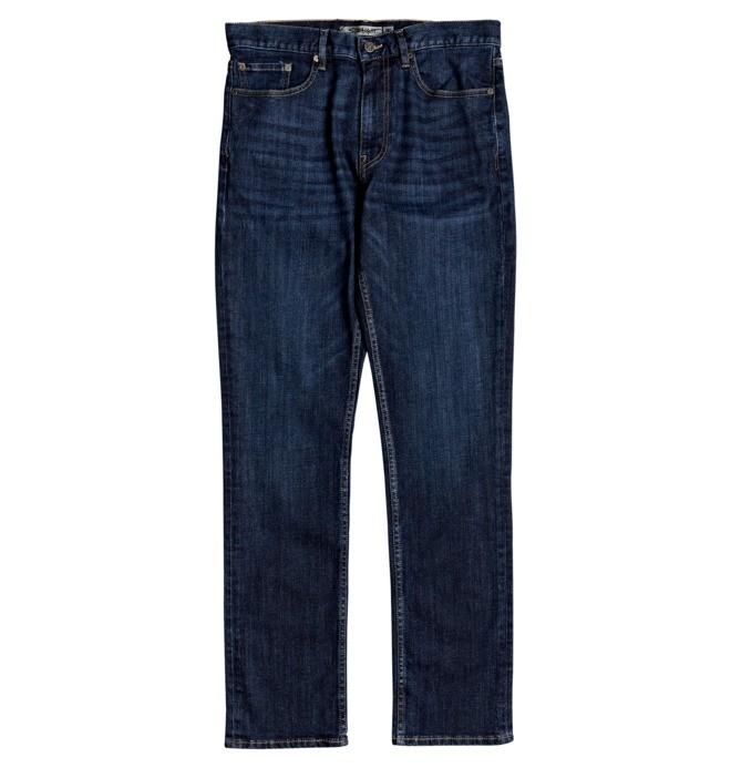Worker Straight Fit Jeans for Men  ADYDP03028