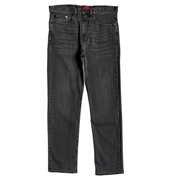 Worker Relaxed Fit Jeans for Men  ADYDP03031