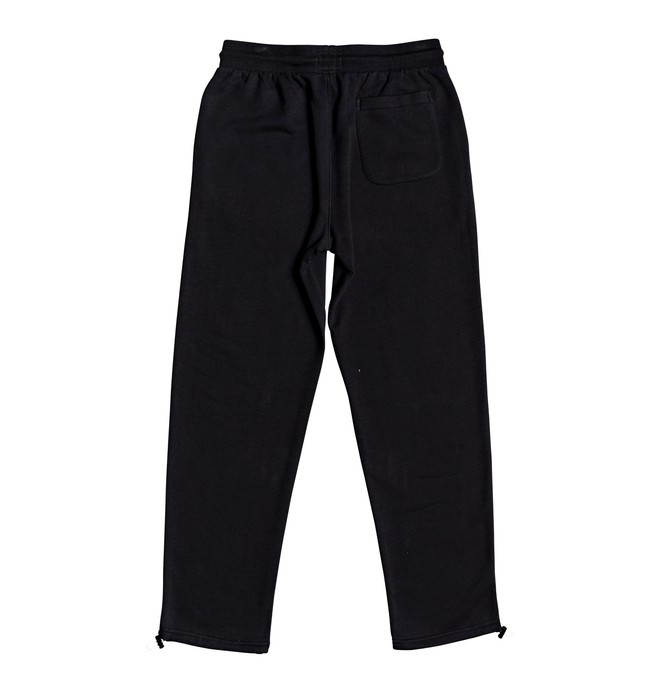 Downing - Joggers for Men  ADYFB03043
