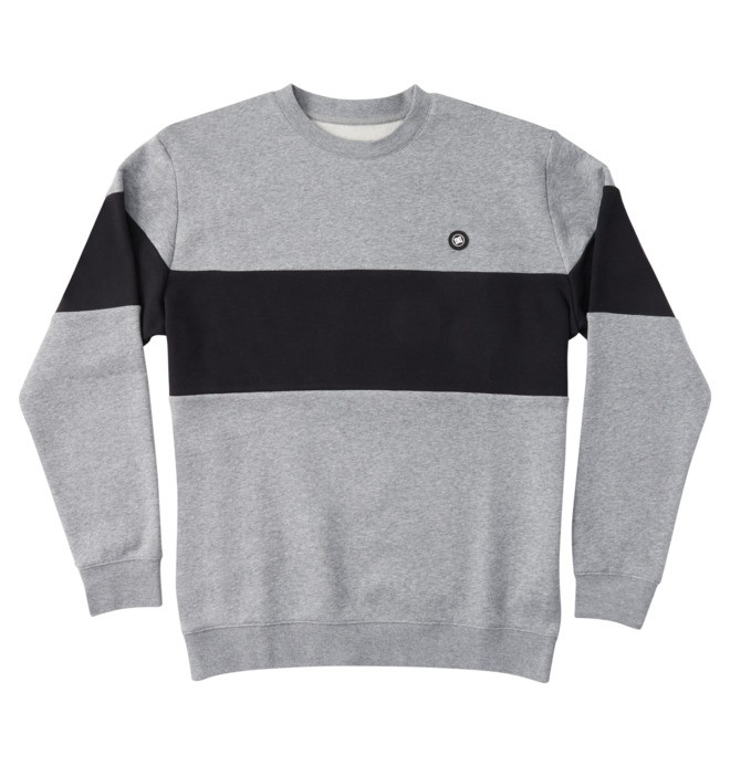Riot Sweatshirt for Men  ADYFT03243