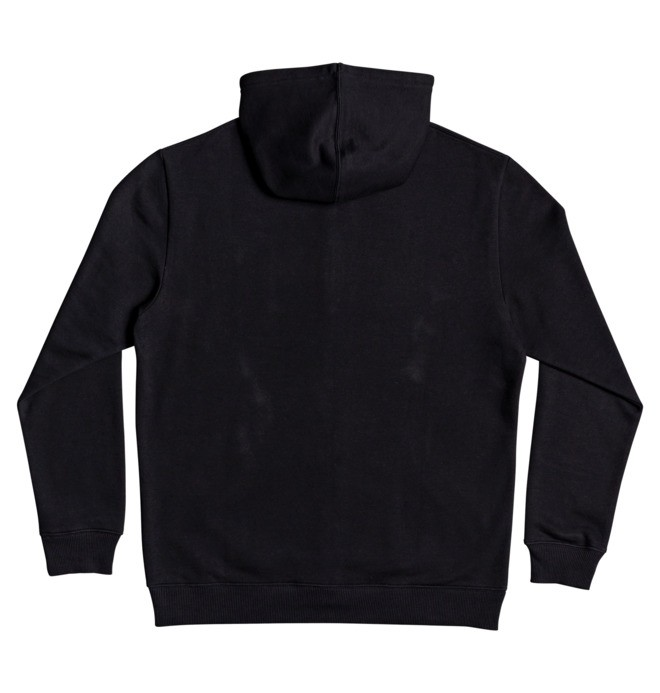 Star - Zip-Up Hoodie for Men  ADYFT03267