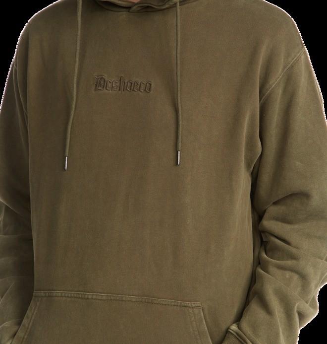 Havoc - Hoodie for Men  ADYFT03307