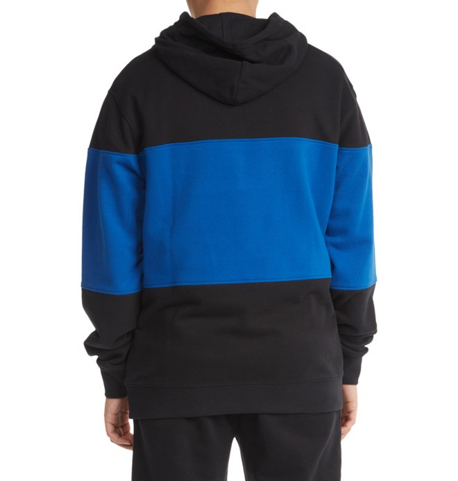 Downing - Hoodie for Men  ADYFT03320