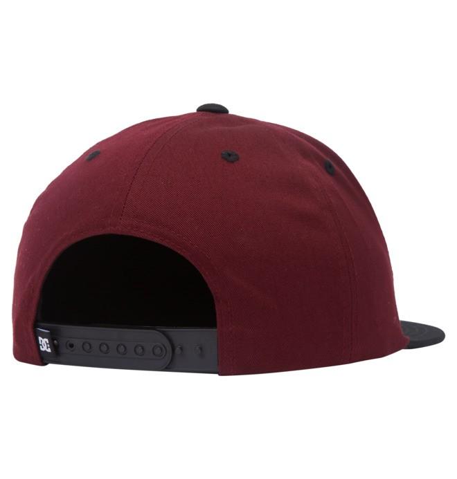 Birdie - Flexfit Cap for Men  ADYHA03224