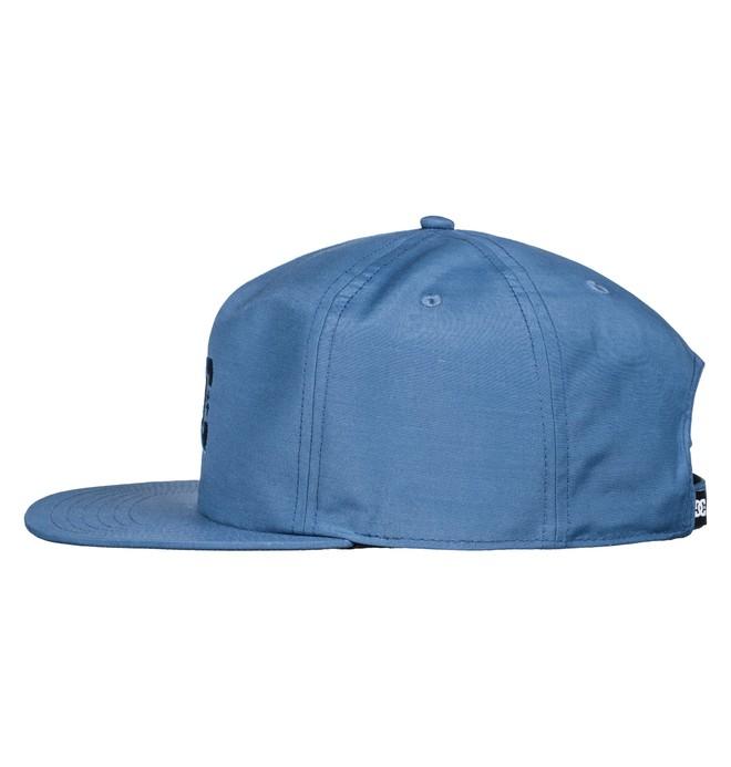 Floora - Strapback Cap for Men ADYHA03548