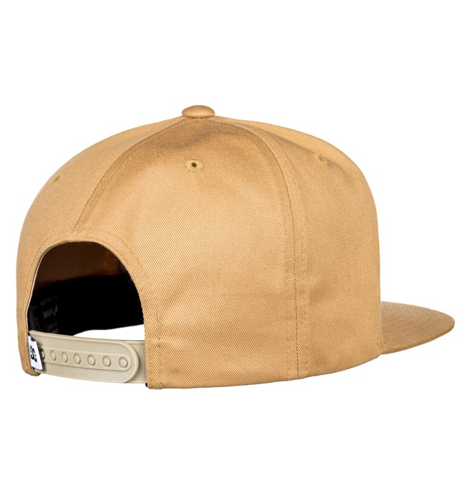 Snapdoodle - Snapback Cap for Men  ADYHA03631
