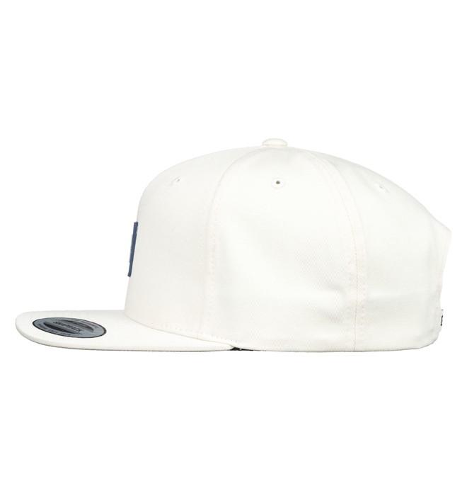 Snapdoodle - Snapback Cap for Men ADYHA03631