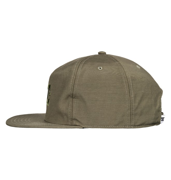 Floora - Snapback Cap for Men  ADYHA03635