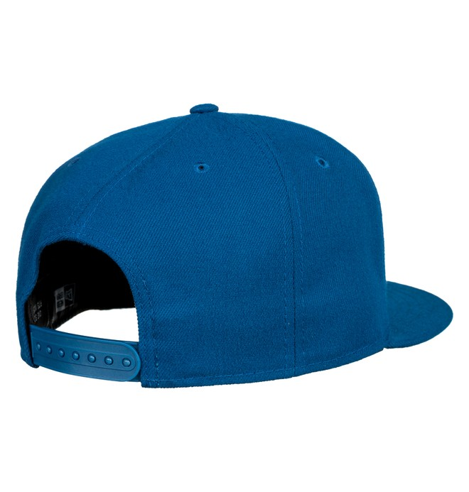 Empire Refresh - Strapback Cap for Men ADYHA03637