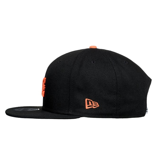 Empire Refresh - Strapback Cap for Men  ADYHA03637