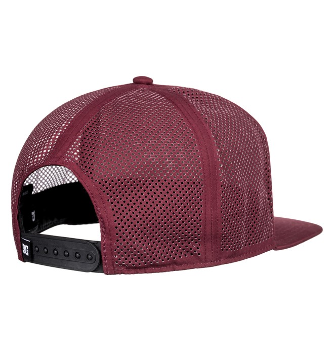 Perftailer - Snapback Cap for Men  ADYHA03645