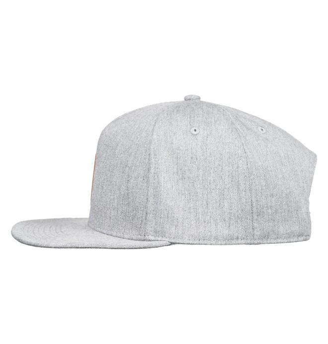Reynotts - Snapback Cap for Men  ADYHA03733