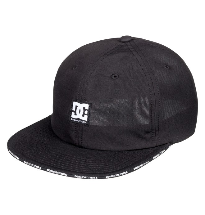 Sandwich - Strapback Cap for Men  ADYHA03743