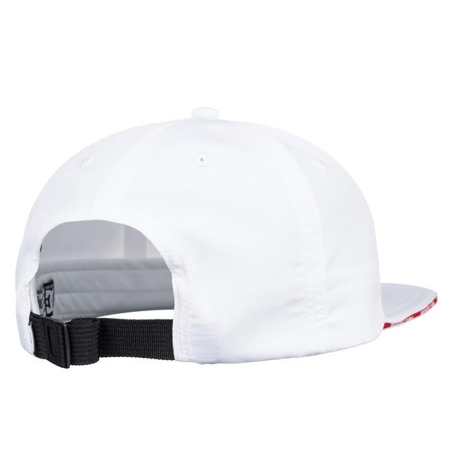 Sandwich - Strapback Cap for Men  ADYHA03743