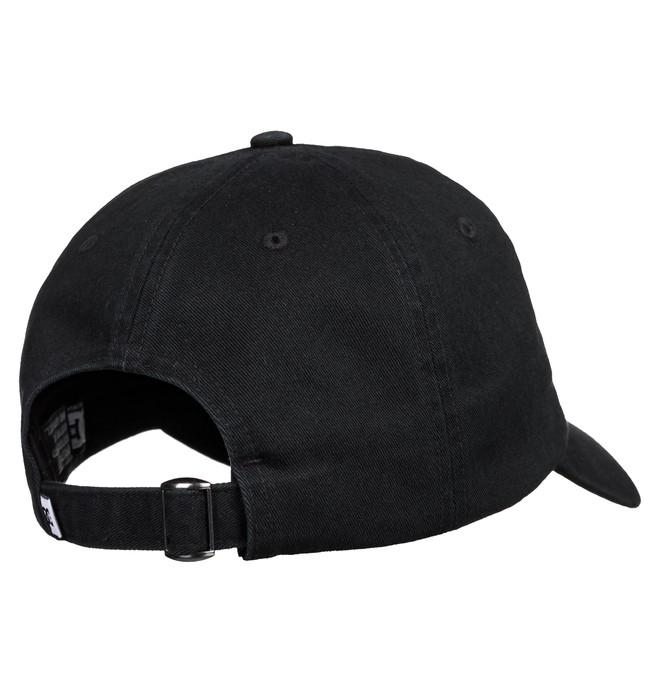 Chalker - Strapback Cap for Men  ADYHA03751