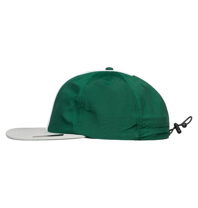 Baffles - Toggle Closure Cap for Men  ADYHA03752