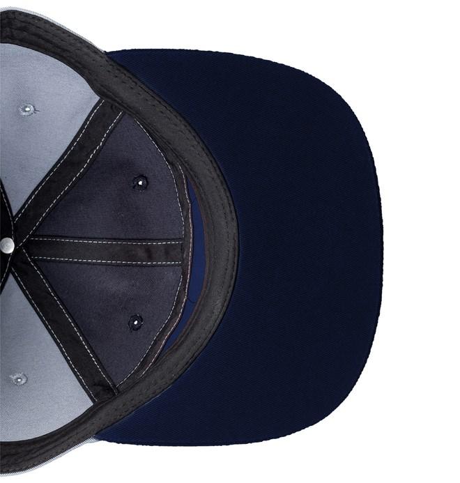 The Vial - Camper Cap for Men  ADYHA03753