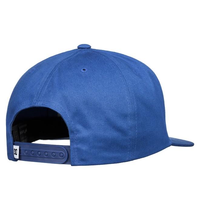 Snapdragger - Snapback Cap for Men  ADYHA03759