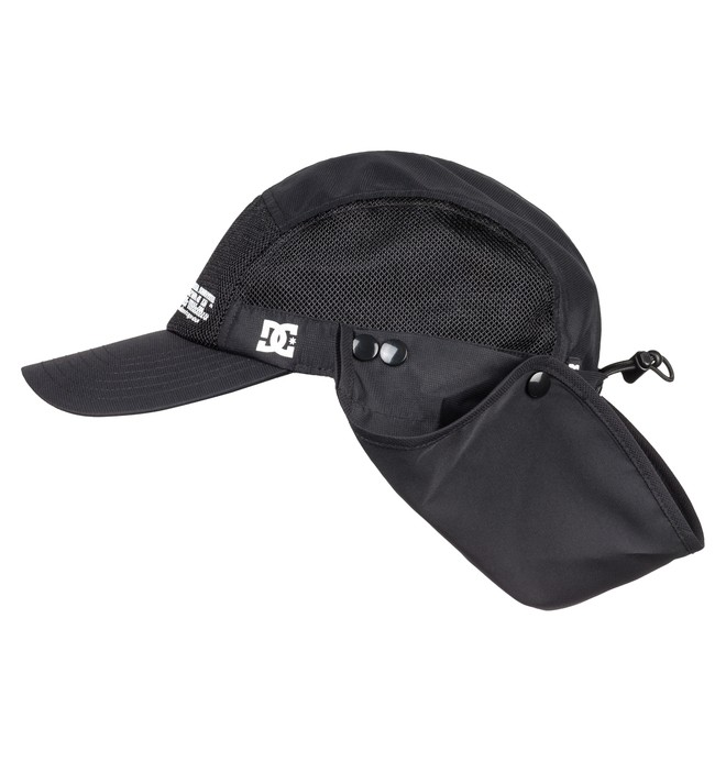 MNT - Camper Cap for Men ADYHA03776