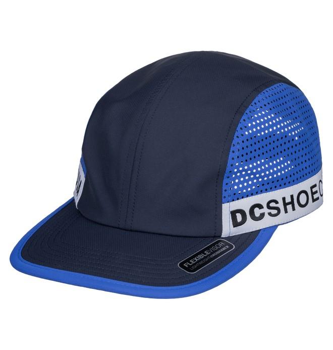 Taperson - Strapback Athletic Cap for Men  ADYHA03807