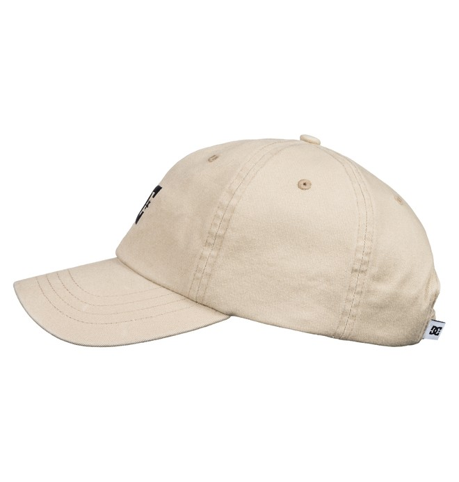 Uncle Fred - Strapback Cap for Men  ADYHA03818