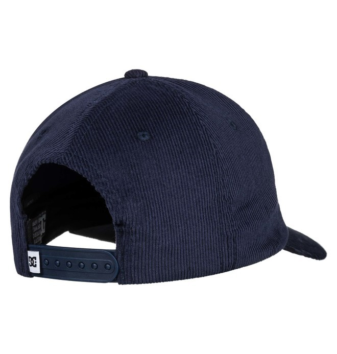 Cringer - Snapback Cap for Men  ADYHA03836