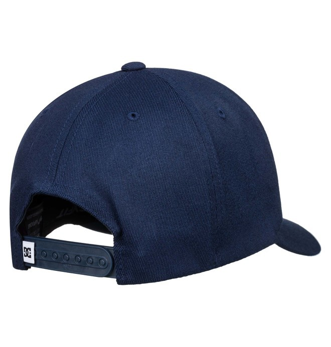 Tillers - Snapback Cap for Men  ADYHA03854