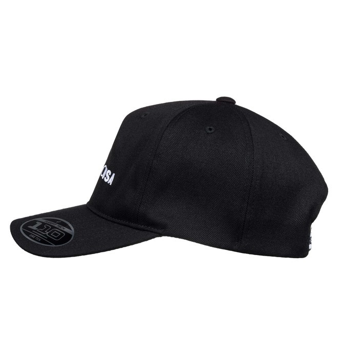 Tillers - Snapback Cap for Men  ADYHA03854