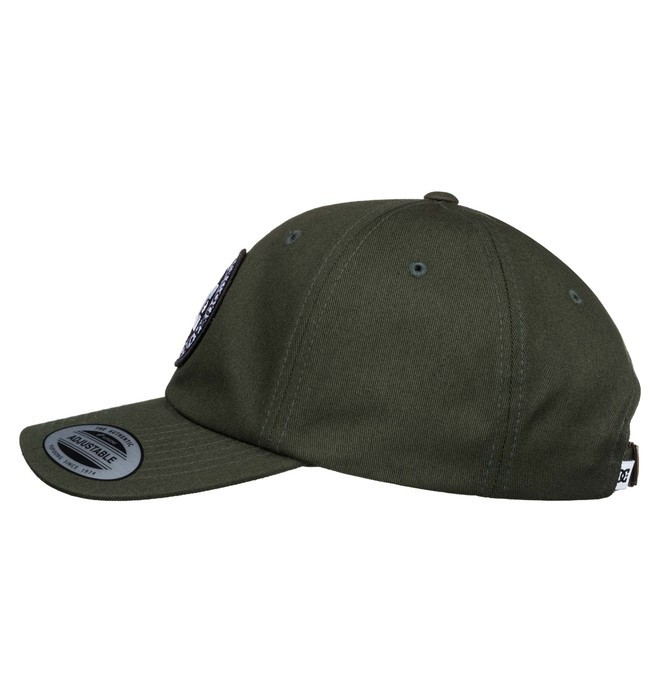 Neederhosen - Strapback Cap for Men  ADYHA03883