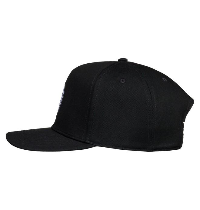 Reynotts - Snapback Cap  ADYHA03903