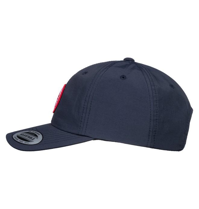 Neederhosen - Snapback Cap  ADYHA03913