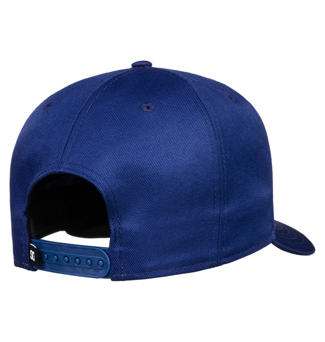 Empire Fielder REPREVE® - New Era Snapback Cap  ADYHA03916