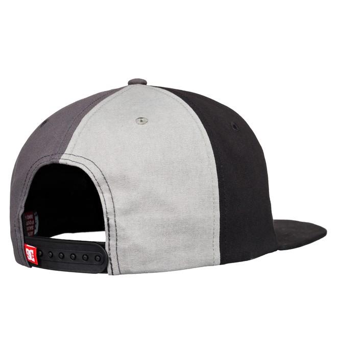 Skate Block - Baseball Cap  ADYHA03918